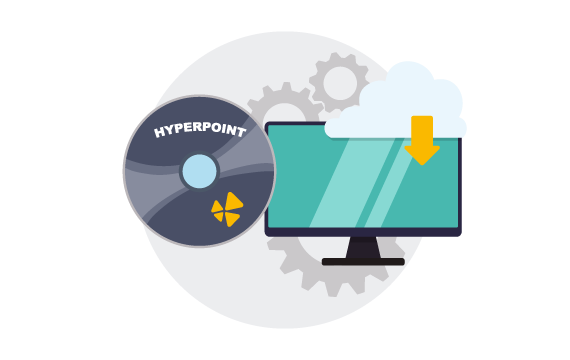 hyperpoint