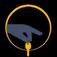 icon-clef-en-main