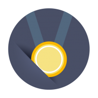 icon-medaille