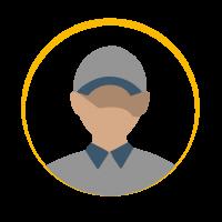 icon-technicien