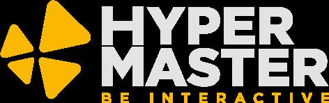 Hypermaster